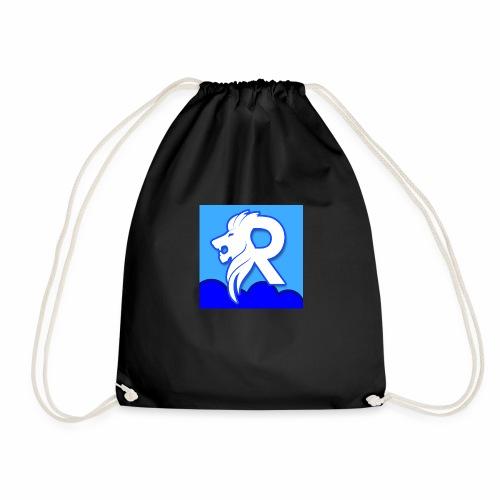 rankwolf logo - Gymtas