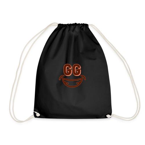 GG - Drawstring Bag