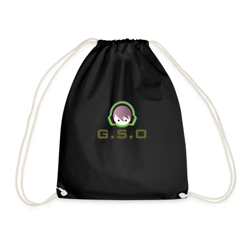 Gaming Spain Online - Drawstring Bag