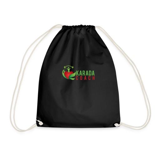 Karada Coaches Coach Logo - Gymtas