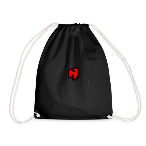 RevelatorHD Custom Gear - Drawstring Bag