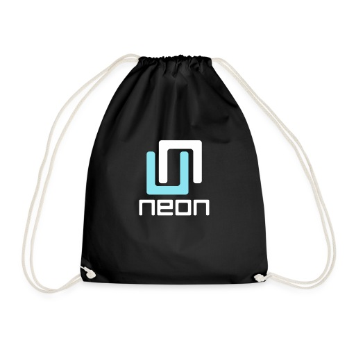 Neon Guild Classic - Drawstring Bag