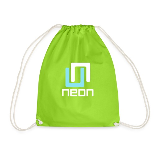 Neon Guild Classic - Drawstring Bag