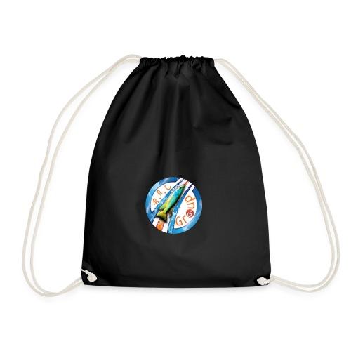 1511294565580 trimmed - Drawstring Bag