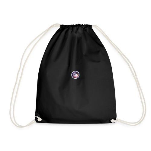 LJS merchandise - Drawstring Bag