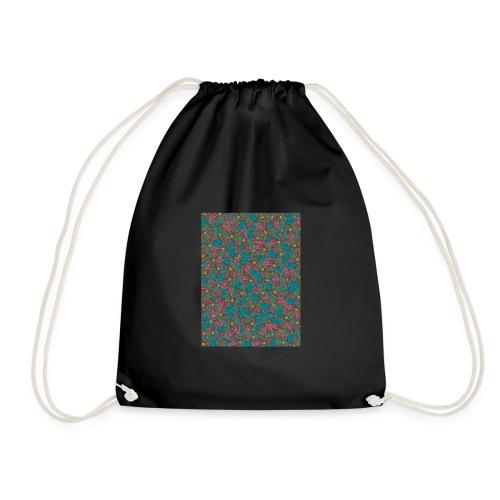 Love Forever Changes Band - Drawstring Bag