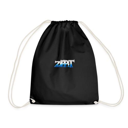 ZIPPIT 2 - Gymnastikpåse