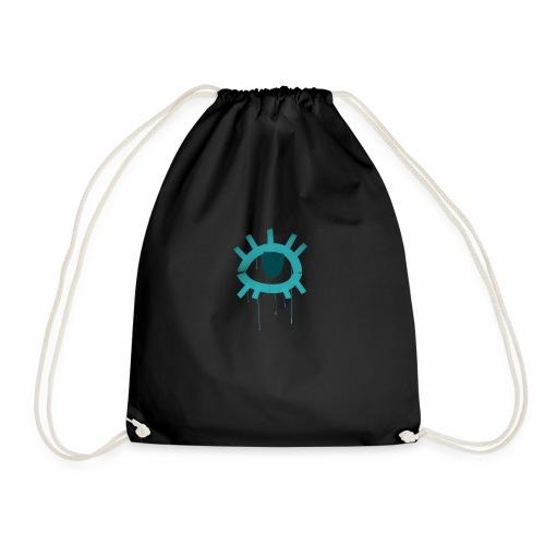 Drip - Drawstring Bag