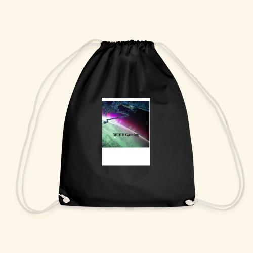 MCHD Gaming - Drawstring Bag