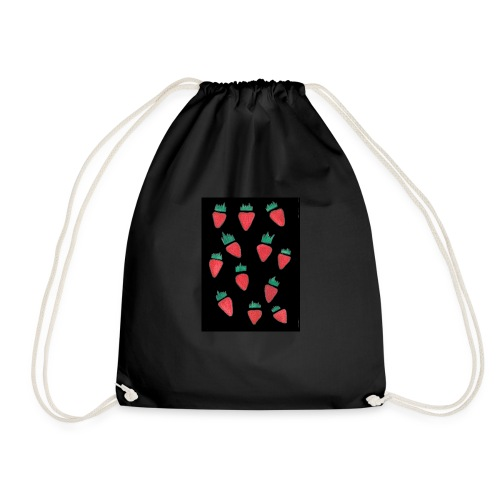 Jagode - Drawstring Bag