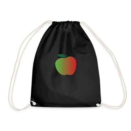 apple - Mochila saco