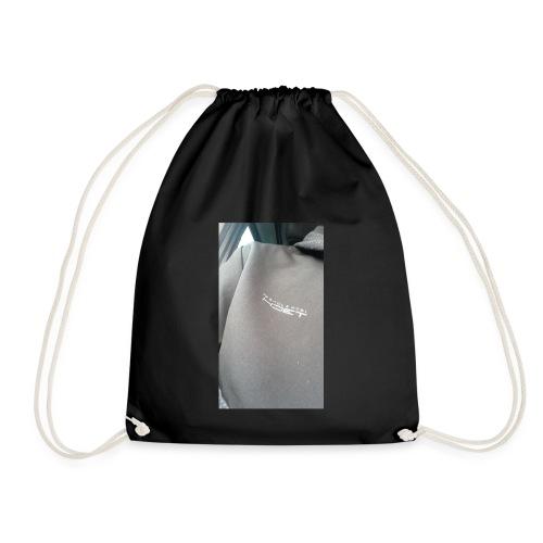IMG 0829 - Drawstring Bag