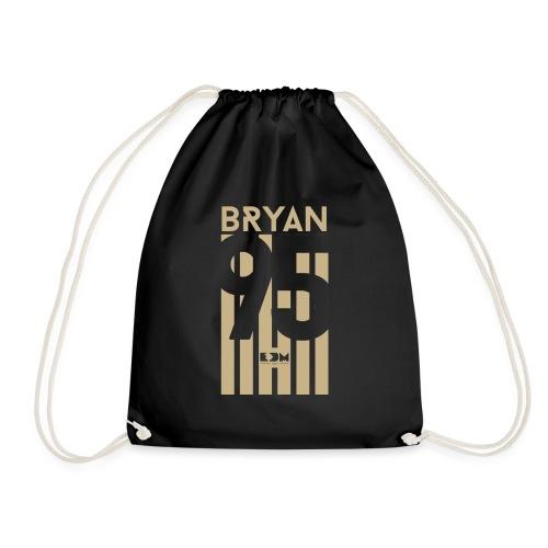 Bryan - Sacca sportiva