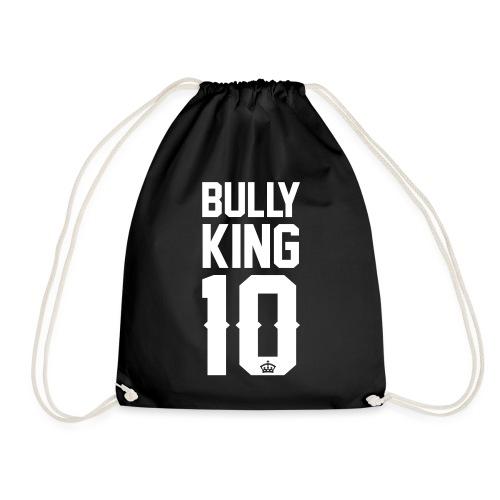 Bully-King - Turnbeutel