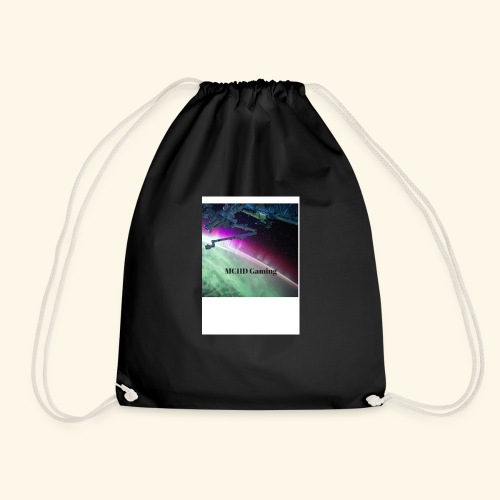MCHD Gaming - Drawstring Bag