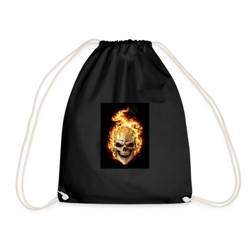 OR bag - Drawstring Bag