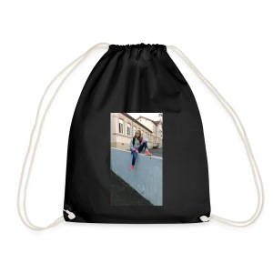 Gwen chap collection - Sac de sport léger