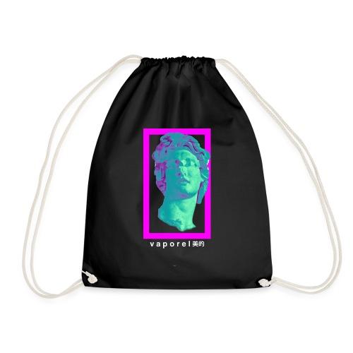 HEAD - Drawstring Bag
