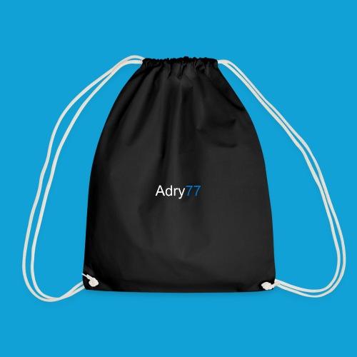 Adry 77 - Sacca sportiva