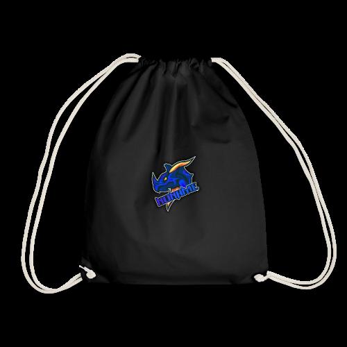 Team NoName Fan Gear - Drawstring Bag