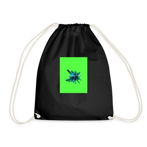 068FA775 78A2 45F9 AFBE 7A4061E47E61 - Drawstring Bag