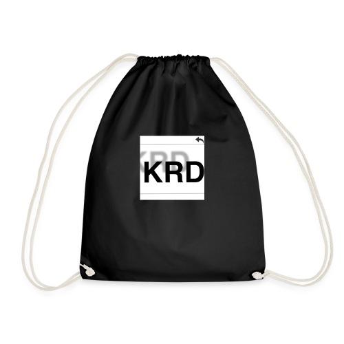 Krd - Sac de sport léger