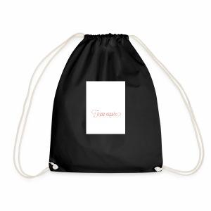 Team empire - Drawstring Bag