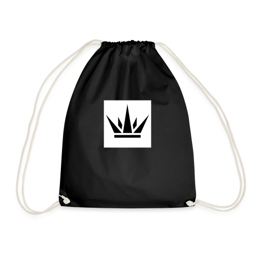 AG Clothes Design 2017 - Drawstring Bag