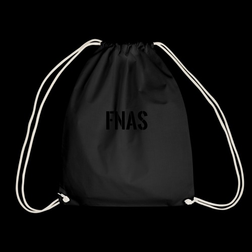FNAS - Sportstaske