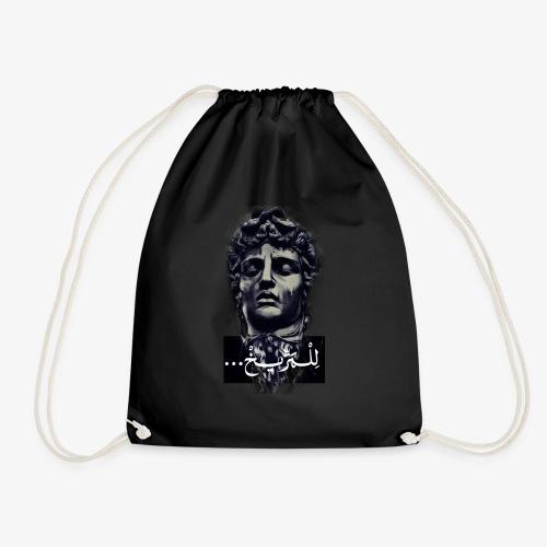 PicsArt 08 20 06 38 30 - Drawstring Bag
