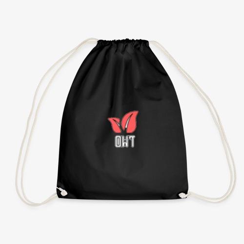 OWT - Drawstring Bag