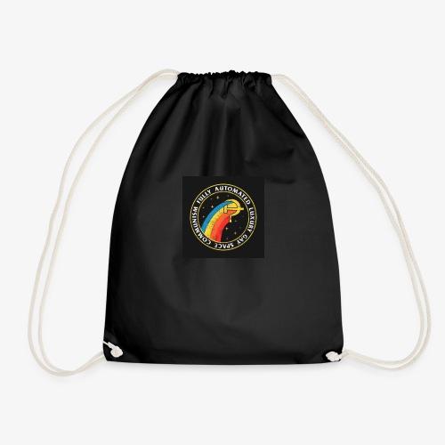 FALGSC - Drawstring Bag