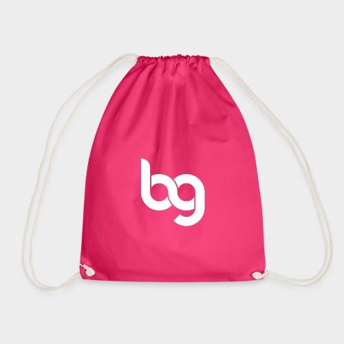 Blackout Gaming - Drawstring Bag
