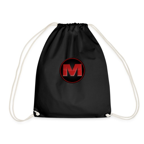 multitube - Drawstring Bag