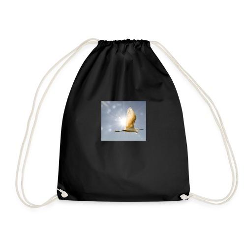 IMG 20180311 111503 - Drawstring Bag