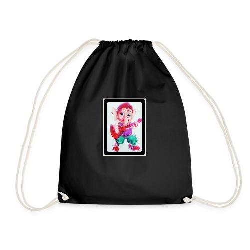 IMG 20161109 231707 732 - Drawstring Bag
