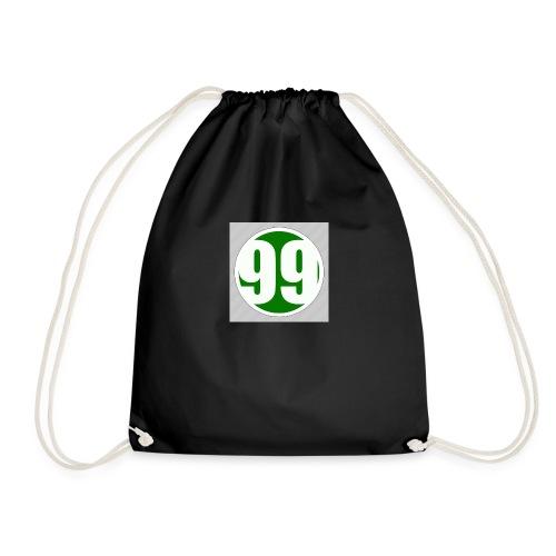 99 - Gymnastikpåse