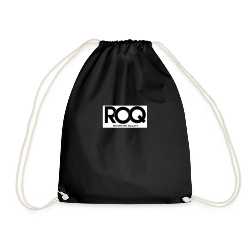 ROQ (Return On Quality) Group by Roq - Gymtas