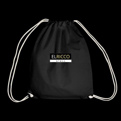 ELRicco - Sac de sport léger