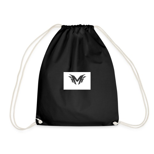 Munchkins - Drawstring Bag