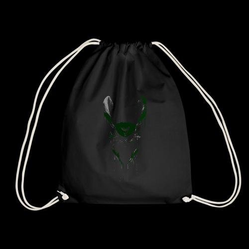loki v 1 - Mochila saco