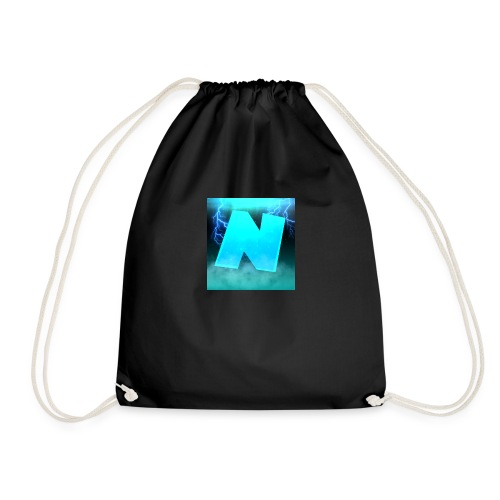 TheNeXz - Drawstring Bag