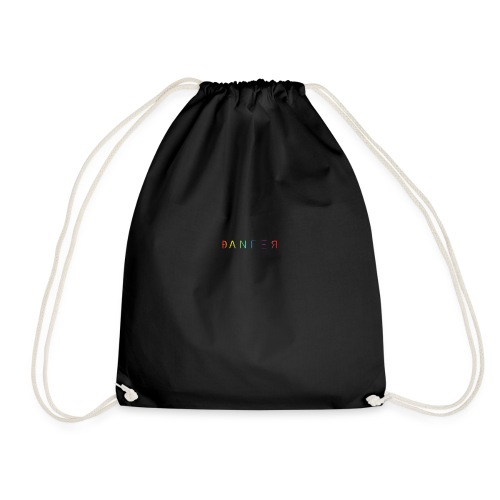 Rainbow Dancer - Sac de sport léger