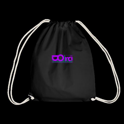 DORA Crew Logo Delic II - Sacca sportiva