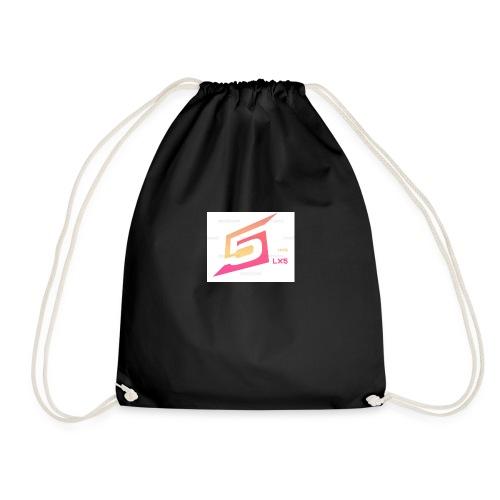 arge - Drawstring Bag