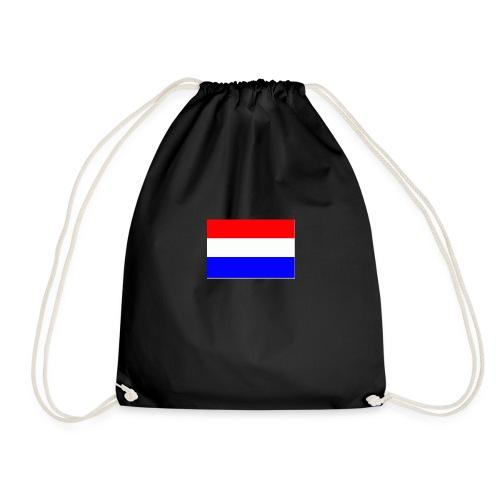 vlag nl - Gymtas