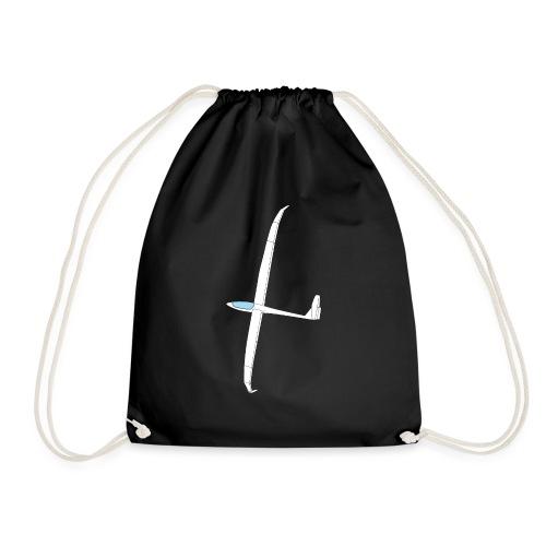 Ventus - Drawstring Bag