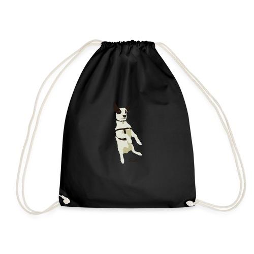 Sid - Drawstring Bag