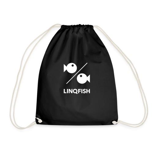 linqfish - Turnbeutel