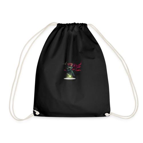 VampireZ - Drawstring Bag